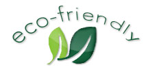 eco-friendly printing online