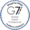G7 Master Expert P